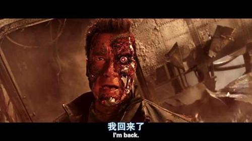 林��i���m_i\'m back!