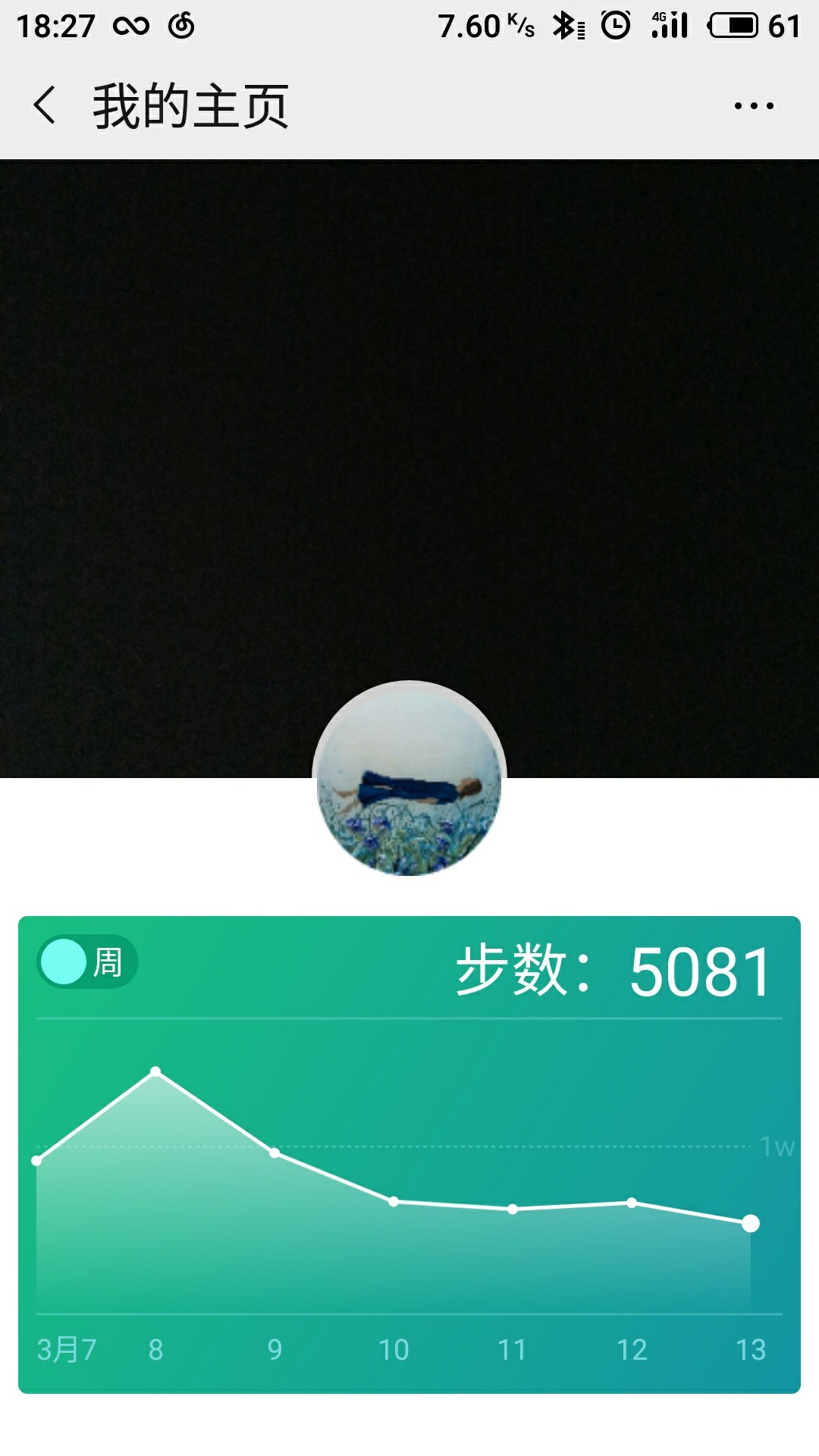 1552472876474
